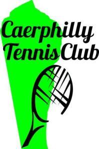 CTC Logo 2016