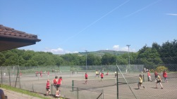 Primary Schools Competitions 2017 - Year 6/Mini Green